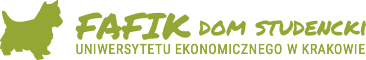 fafik logo