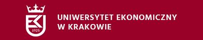 uniwersytet ekonomiczny w krakowie logo